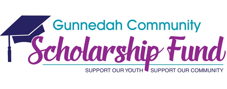 2018 Gunnedah Community Scholarship Fund calls for support