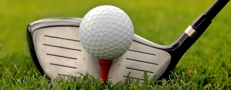Gunnedah Community Scholarship Fund Charity Golf Day
